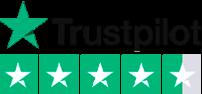 Se Trustpilot-omdöme